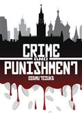 CRIME-AND-PUNISHMENT-GN