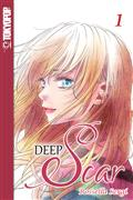 DEEP-SCAR-MANGA-GN-VOL-01