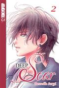 DEEP-SCAR-MANGA-GN-VOL-02