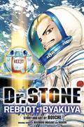 DR-STONE-REBOOT-BYAKUYA-GN