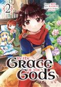 BY-THE-GRACE-OF-GODS-GN-VOL-02-(C-1-1-1)