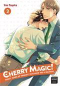 CHERRY-MAGIC-GN-VOL-03-(MR)-(C-1-1-0)