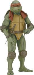 TMNT Raphael 1/4 Scale AF (C: 1-1-2)