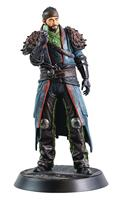 Destiny 2 Beyond Light The Drifter Coll Statue (Net) (C: 1-1