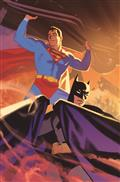 BATMAN-SUPERMAN-16-CVR-B-GREG-SMALLWOOD-VAR