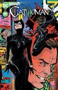 Catwoman #29 Cvr A Joelle Jones