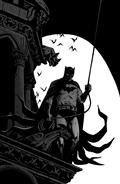 BATMAN-BLACK-AND-WHITE-4-(OF-6)-CVR-A-BECKY-CLOONAN