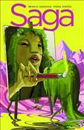 Saga #23 (MR) *Clearance*