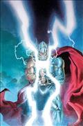 Thor God of Thunder #25 *Clearance*