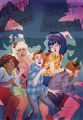 Zodiac Starforce #2 *Clearance*