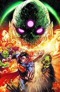 Convergence HC *Special Discount*