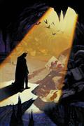 Batman The Road To No Mans Land TP Vol 01 *Special Discount*