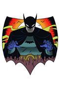 Batman The Golden Age Omnibus HC Vol 01 *Special Discount*