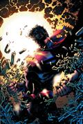 Superman Unchained TP *Special Discount*