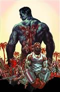 Suiciders HC Vol 01 (MR) *Special Discount*