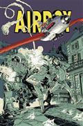 AIRBOY-4-(OF-4)-(MR)