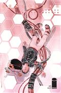 Descender #3 (O/A) (MR) *Clearance*