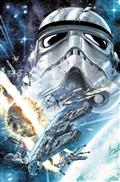 Journey Star Wars Fase #1 (of 4) *Special Discount*