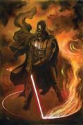 Darth Vader #11 *Clearance*