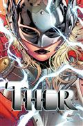 True Believers Thor #1 *Special Discount*