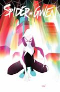 True Believers Spider-Gwen #1 *Special Discount*