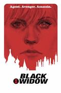 True Believers Black Widow #1 *Special Discount*