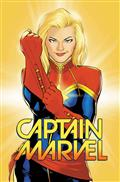 True Believers Captain Marvel #1 *Special Discount*