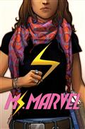 True Believers Ms Marvel #1 *Special Discount*