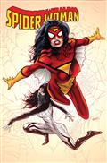 True Believers Spider-Woman #1 *Special Discount*