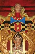 Miracleman By Gaiman And Buckingham #1 *Special Discount*