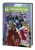 Guardians of Galaxy HC Vol 02 *Special Discount*