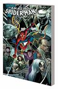 Amazing Spider-Man TP Vol 05 Spiral *Special Discount*