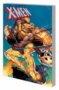 X-Men Age of Apocalypse TP Vol 02 Reign *Special Discount*