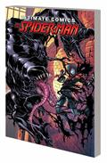 Miles Morales Ultimate Spider-Man Ult Coll TP Book 02 *Special Discount*