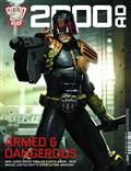 2000-AD-PACK-SEP-2015
