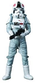 Star Wars At At Driver Artfx+ Statue (C: 1-1-2)