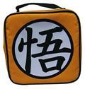 Dragonball Z Goku Symbol Lunch Bag (C: 1-1-2)