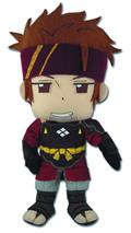 Sword Art Online Klein Plush (C: 1-0-2)