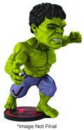 Avengers Aou Hulk Extreme Head Knocker (C: 1-1-1)