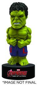 Avengers Aou Hulk Body Knocker (C: 1-1-2)