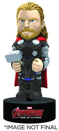Avengers Aou Thor Body Knocker (C: 1-1-2)