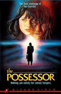 Possessor Ltd Ed Vhs (MR) (C: 0-0-1)