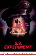 Ss Experiment Ltd Ed Vhs (MR) (C: 0-0-1)