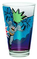 Batman Sign 10 Oz Juice Glass (C: 1-1-2)