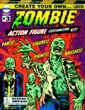 Create Your Own Zombie AF PX Kit (O/A) (C: 0-1-0)