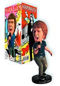 Mudhoney Mark Arm Throbblehead AF (C: 0-1-1)