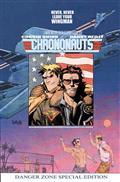 CHRONONAUTS-TP-VOL-01-(MR)-DCBS-EXC-VAR
