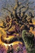 Tarzan On The Planet of The Apes #1 (of 5) *Special Discount*
