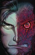 ***July 2016 DC Universe: Rebirth Bundle #3*** *Special Discount*