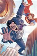 Action Comics #963 *Special Discount*